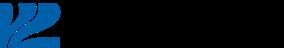 VLL 286
